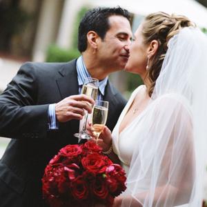 santa barbara wedding planner